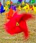 Pinwheels at Playalinda Festival of the Arts_020318_0008