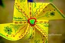 Pinwheels at Playalinda Festival of the Arts_020318_0020