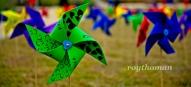 Pinwheels at Playalinda Festival of the Arts_020318_0028