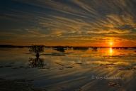 MIWR Sunset_020519_003