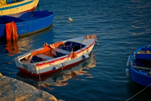 Bari Italy_10-29-19_small_030