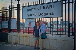 Bari Italy_10-29-19_small_056