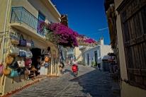 Crete_10-31-19_small_008