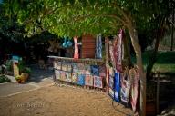 Crete_10-31-19_small_051