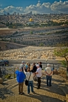 Mount of Olives_11-02-2019_011