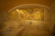 Nazareth_11-03-19_023